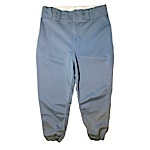 1983 Billy Martin NY Yankees Managers Worn Road Pants (Yankees-Steiner LOA)