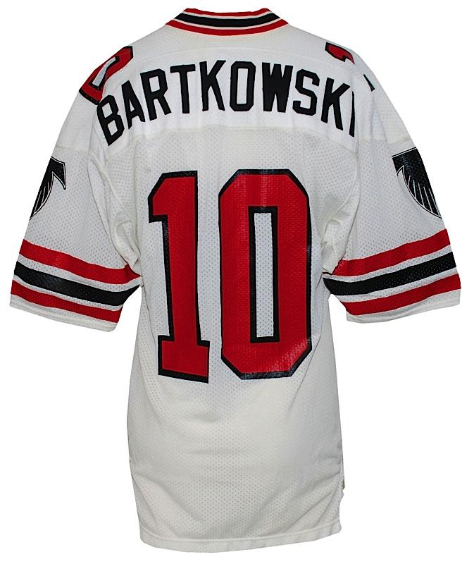 Bartkowski Jersey Steve Steve Steve Steve Jersey Bartkowski Bartkowski Bartkowski Jersey