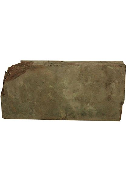 Authentic Brick from Wrigley Field