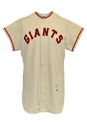sports shoes 4cfd6 71aba new york giants baseball jersey