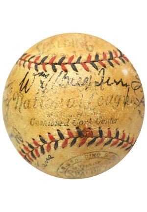 1933 New York Giants (MLB) season