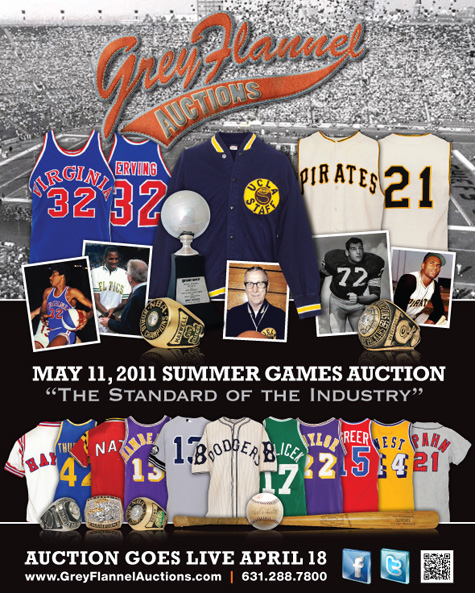 Auction Previews