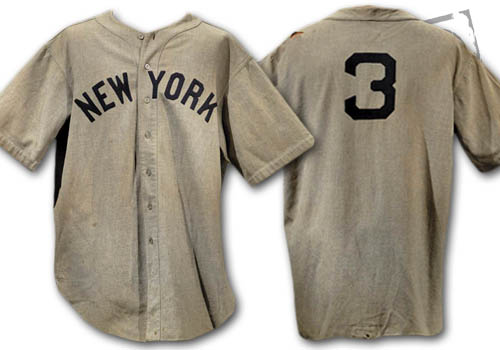 Mlb 2019 Used On Discount Game Jersey Sale Jerseys Baseball Babe Ruth aaeadbddfde|The Sensitive Compartmentalized Information Facility